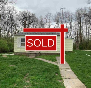 Richmond Properties For Sale Sold Alan Stamper